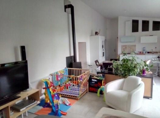 Vente maison / villa Senlis 330000€ - Photo 3