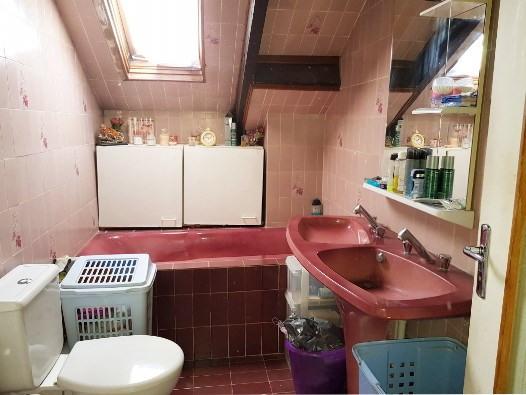 Vente maison / villa Sevran 245000€ - Photo 5