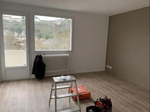 Vente appartement Poitiers 99500€ - Photo 4