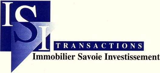 Vente appartement Chambery 114000€ - Photo 1