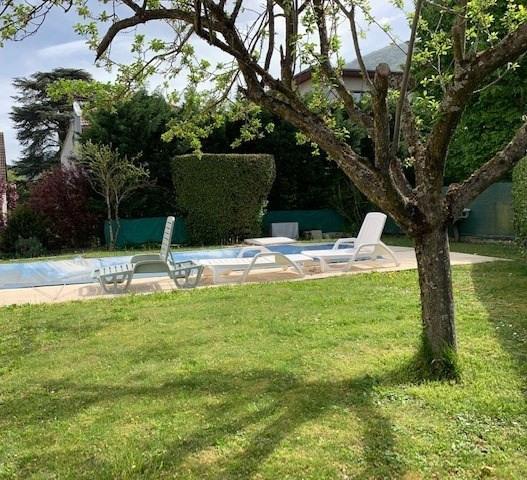 Viager maison / villa Eybens 75800€ - Photo 8