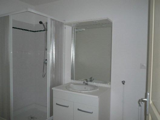 Location appartement Montreuil sur ille 450€ CC - Photo 6