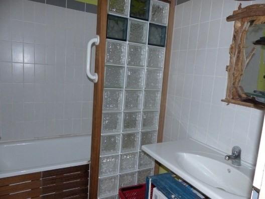 Sale apartment Le marin 178200€ - Picture 7