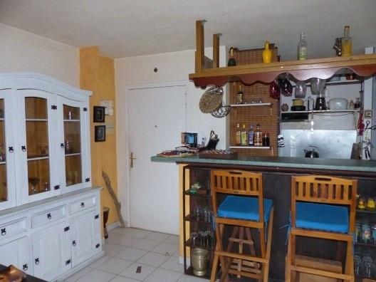Sale apartment Le marin 178200€ - Picture 5