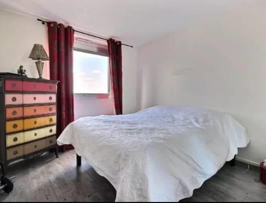 Verkoop  appartement Courbevoie 440000€ - Foto 6