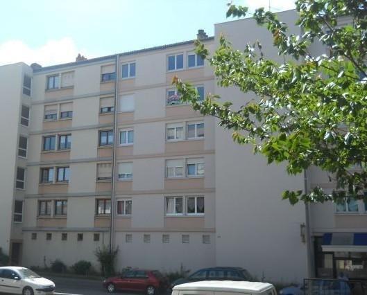 Vente appartement Metz 98280€ - Photo 5