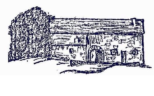 Sale site Le chambon sur lignon 56000€ - Picture 3