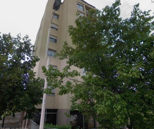 Location appartement Lyon 3ème 739€ CC - Photo 4