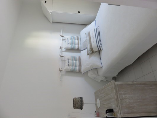 Vacation rental apartment Bandol 725€ - Picture 5