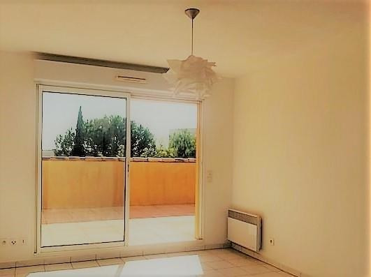Sale apartment Sanary sur mer 241 900€ - Picture 2