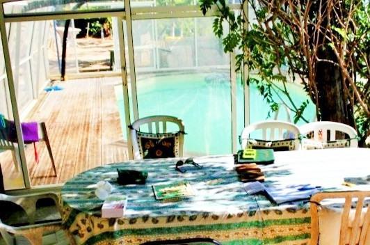 Vente maison / villa Berre les alpes 287000€ - Photo 2