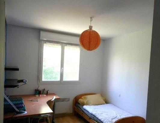 Location maison / villa Toulouse 1494€ CC - Photo 9