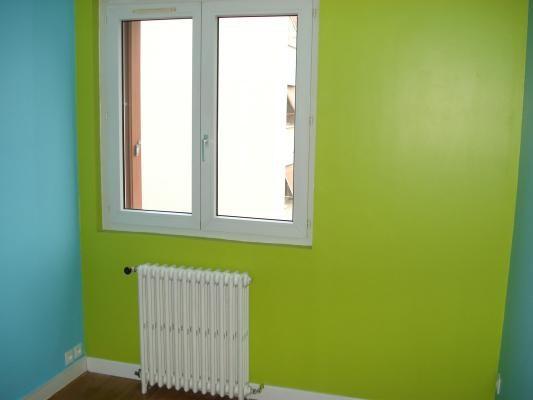 Vente appartement Le raincy 225000€ - Photo 5