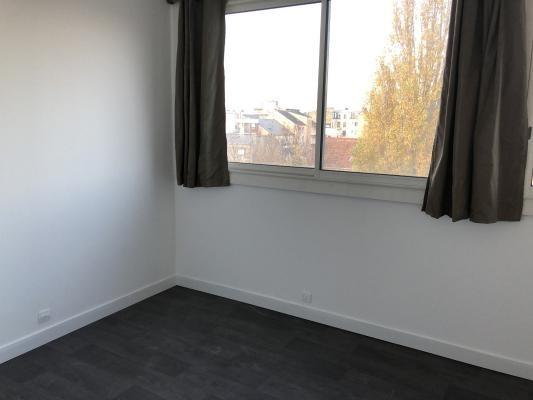 Sale apartment Villemomble 92000€ - Picture 2