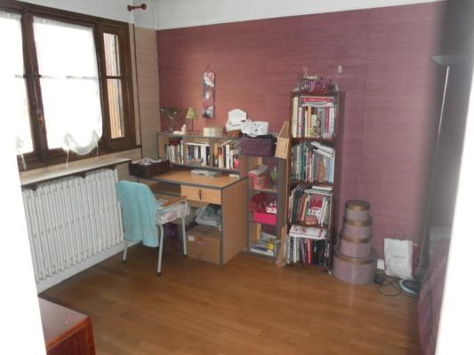 Sale house / villa Livry-gargan 345000€ - Picture 6