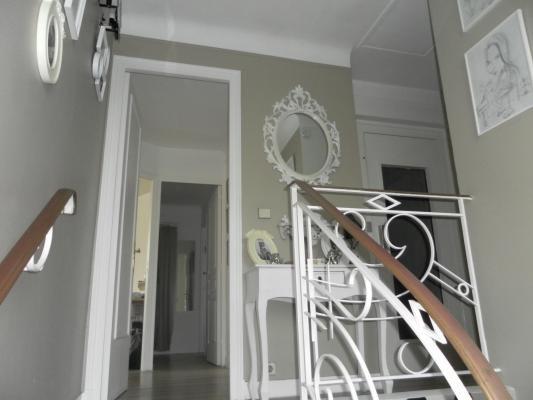 Vente maison / villa Livry-gargan 493000€ - Photo 6