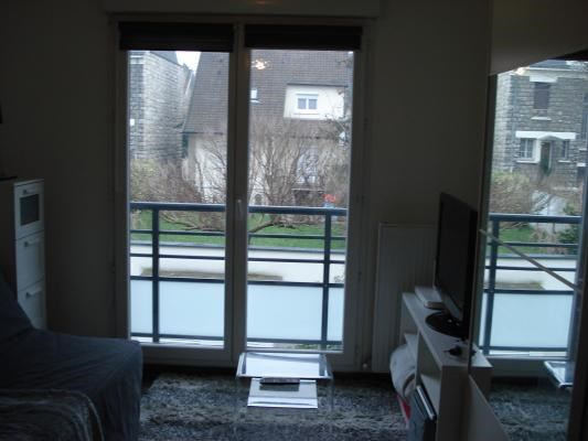 Location appartement Villemomble 490€ CC - Photo 3