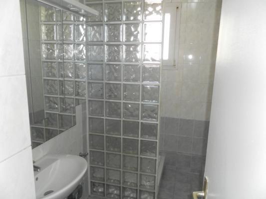 Vente appartement Le raincy 220000€ - Photo 6