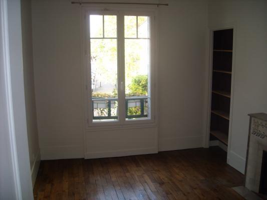 Rental apartment Le raincy 1630€ CC - Picture 7