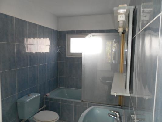 Location appartement Lagny-sur-marne 730€ CC - Photo 6