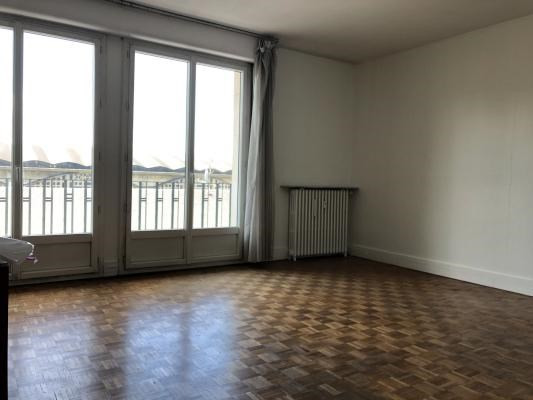 Vente appartement Le raincy 299 000€ - Photo 3