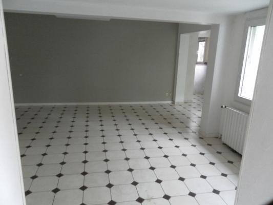 Sale house / villa Les pavillons-sous-bois 290000€ - Picture 2