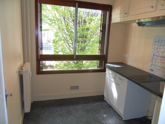 Sale apartment Les pavillons-sous-bois 95000€ - Picture 4