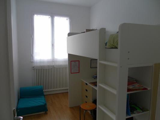 Location appartement Le raincy 1350€ CC - Photo 5