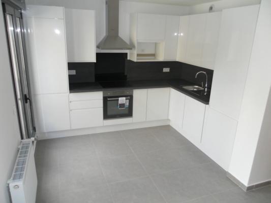 Rental apartment Le raincy 1170€ CC - Picture 4
