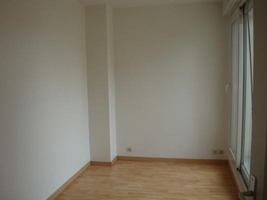 Sale apartment Livry-gargan 139000€ - Picture 4