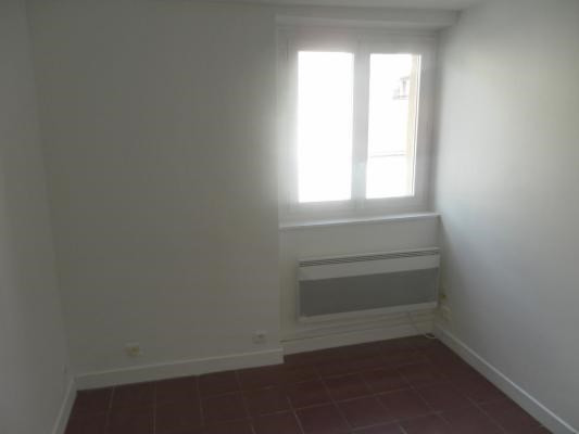 Sale apartment Livry-gargan 78 000€ - Picture 4