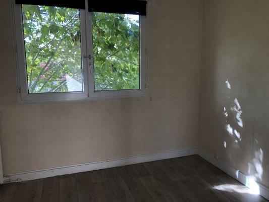 Location appartement Villemomble 835€ CC - Photo 3