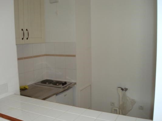 Rental apartment Le raincy 710€ CC - Picture 9