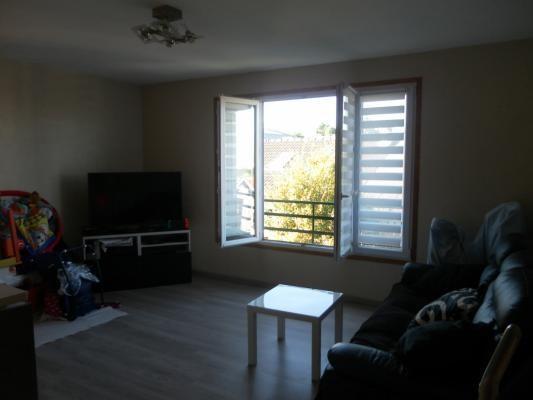 Vente appartement Le raincy 218000€ - Photo 3