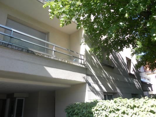 Location appartement Les pavillons-sous-bois 700€ CC - Photo 2