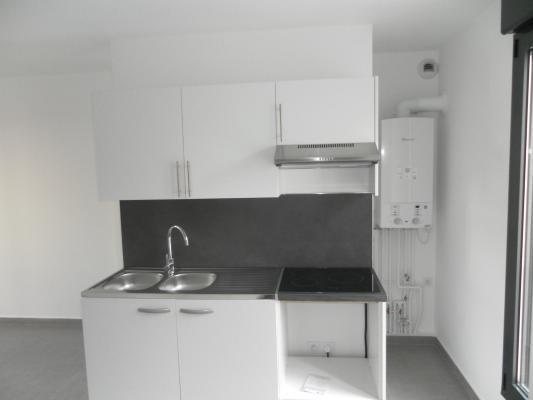 Location appartement Le raincy 980€ CC - Photo 3