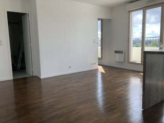 Vente appartement Le raincy 240 000€ - Photo 3
