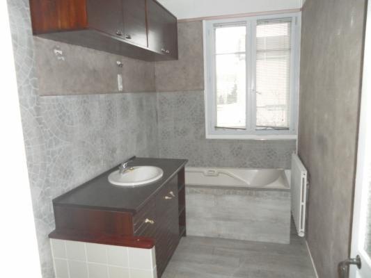 Sale house / villa Les pavillons-sous-bois 290000€ - Picture 10