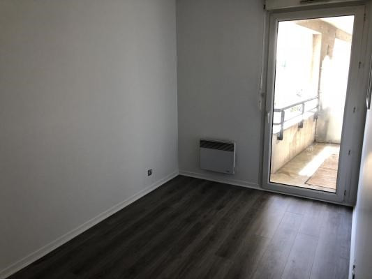 Vente appartement Bondy 139000€ - Photo 7