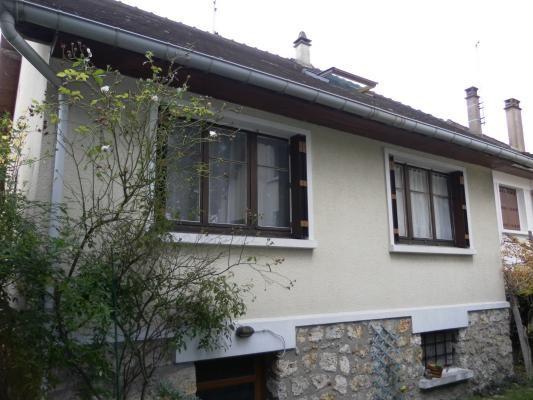 Sale house / villa Livry-gargan 345000€ - Picture 9