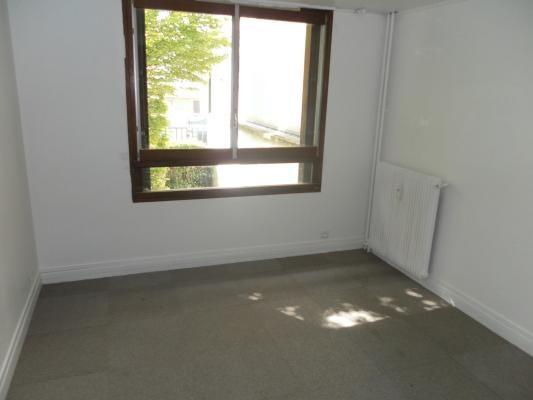 Vente appartement Les pavillons-sous-bois 180000€ - Photo 5