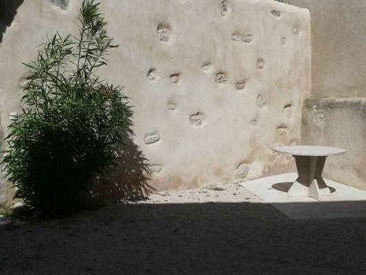 Verhuren  huis Lambesc 958€ CC - Foto 8