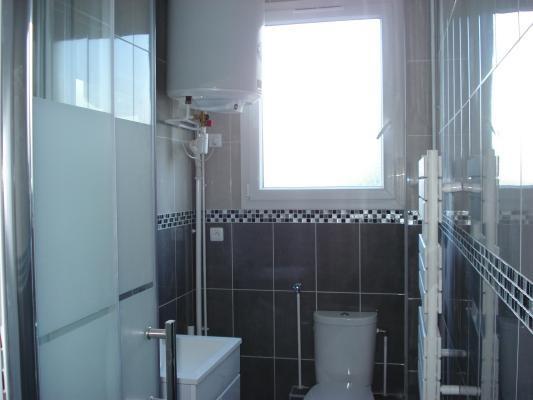 Location appartement Bondy 830€ CC - Photo 3