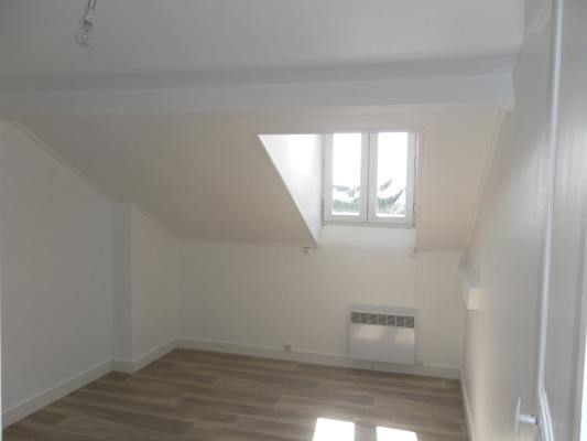 Rental apartment Villemomble 715€ CC - Picture 5
