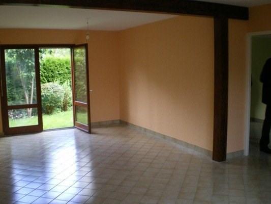 Location maison / villa Agneaux 650€ CC - Photo 2