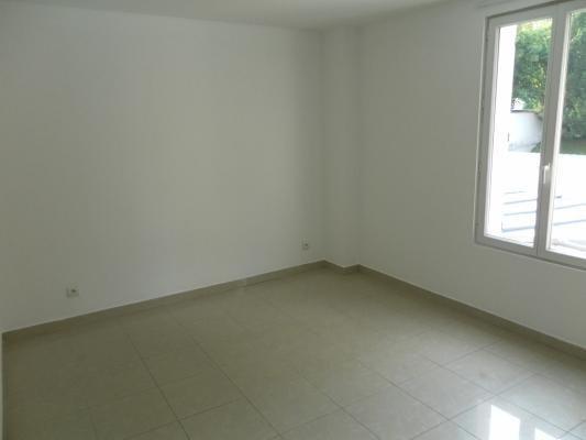 Rental apartment Lagny-sur-marne 610€ CC - Picture 6
