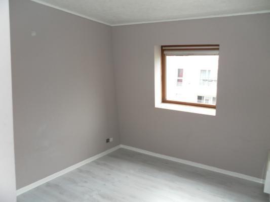 Sale apartment Livry-gargan 144000€ - Picture 6