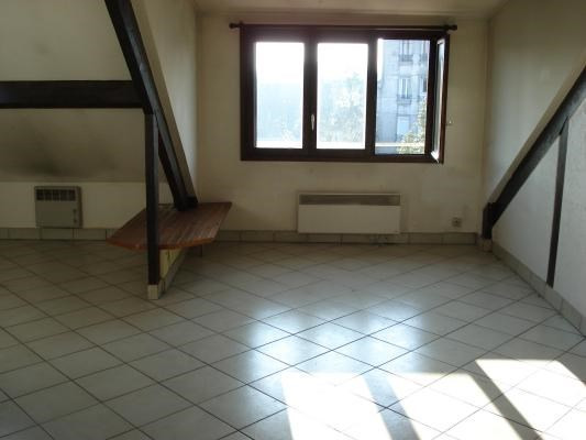 Sale apartment Livry-gargan 130 000€ - Picture 3
