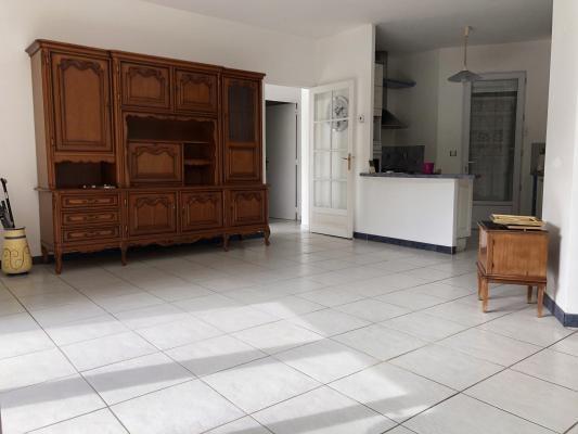 Vente appartement Le raincy 307000€ - Photo 3