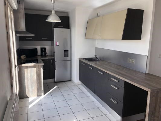 Vente appartement Le raincy 240 000€ - Photo 4